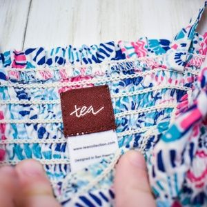 Tea Collection Dresses - Tea Collection Sun Dress R17